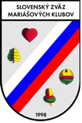 szmk-logo-male