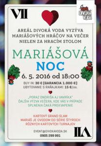 Marias_pozvanka