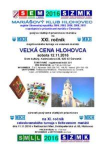 thumbnail of pozvanka_hc_2016