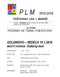 thumbnail of POZVANKA_PLM_2015-2016_Golianovo