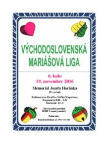 thumbnail of pozvanka-cicarovce