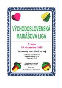 thumbnail of Pozvanka Sacurov