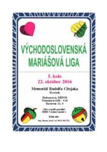 thumbnail of pozvanka-snina