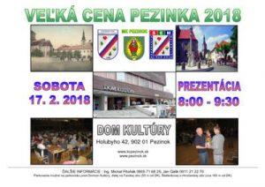 thumbnail of Pozvanka_SEM_2018
