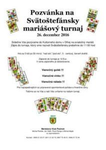 thumbnail of pozvanka_na_svatostefansky_turnaj_2016