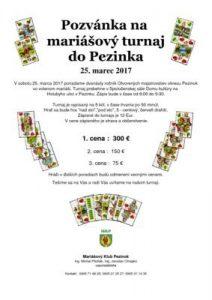 thumbnail of Pozvanka_na_turnaj_2017