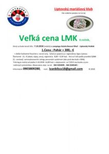 thumbnail of Velka_cena_LMK