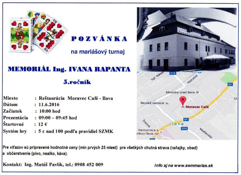 memorial-ing-rapanta5r