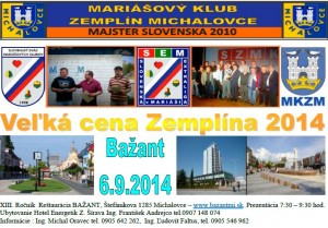 pozvanka-michalovce-6-9-2014