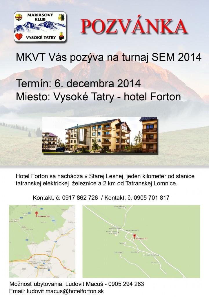Pozvánka na turnaj-vysoke-tatry-SEM2014-v2